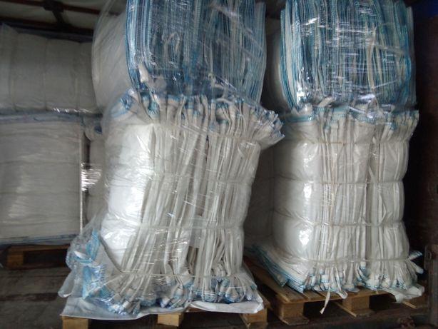 Nowe i Używane worki BIG BAG 105/105/140 cm
