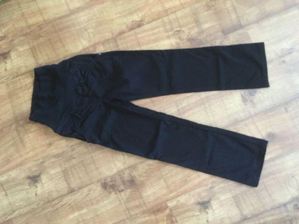 Spodnie ciążowe happymum XS/S