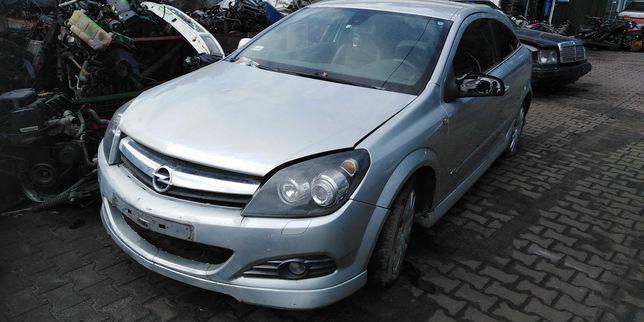 Opel Astra H OPC 1.3 Z13DTH z154. Tylko na części !