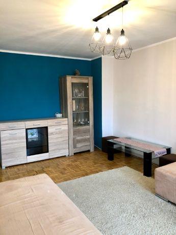 Mieszkanie 47 m2 - 2 pokoje | Raciborskiego, Kielce