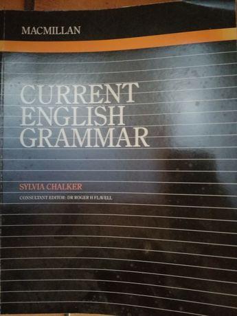 New Grammar in Use, como novo, Raymond Murphy