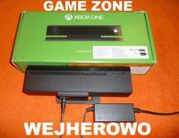 KINECT 2.0 + Adapter Xbox One S + X + PC = Wejherowo SKLEP