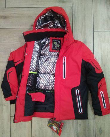 хл размер Зимние лыжные куртки мужские куртка