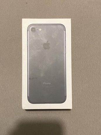 Iphone 7 128GB Uzywany