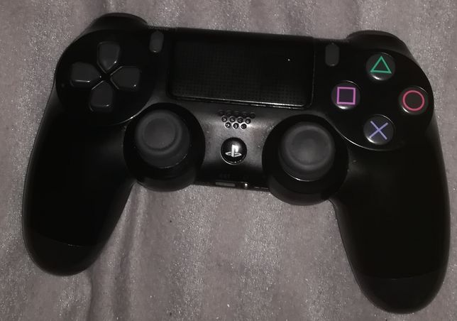 Pad ps4 - oryginalny - pro