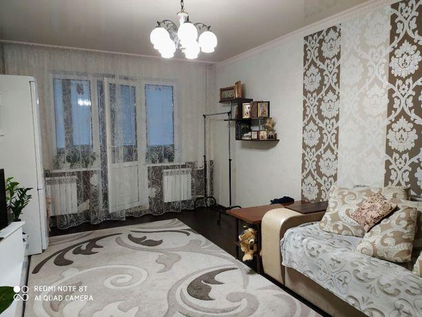 Продается 1 комнатная квартира а районе Ленинского РОВД