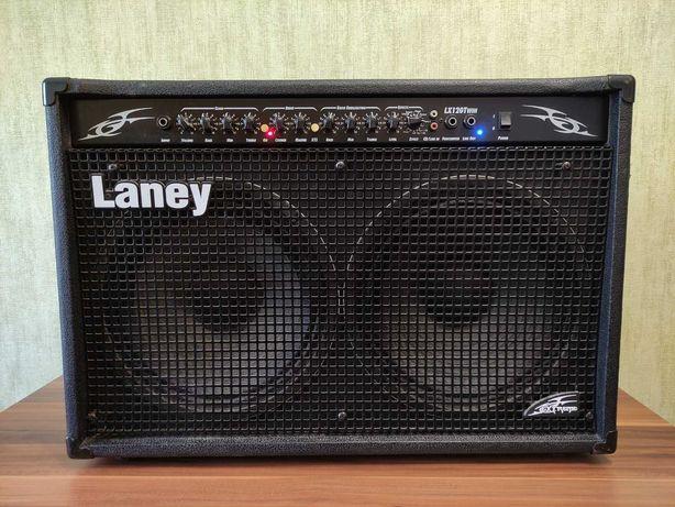 Laney LX120R Twin