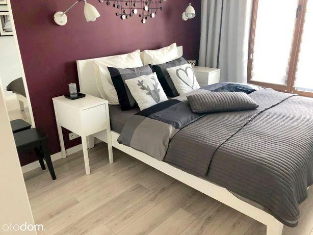 Nowoczesne mieszkanie, 2-pokoje, Wola