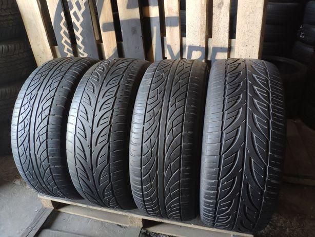 ЦІНА ЗА 4 ШТ!!! Резина літня 285 60 r18 шини колеса шины летние