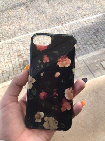 Capa Iphone 6\6s
