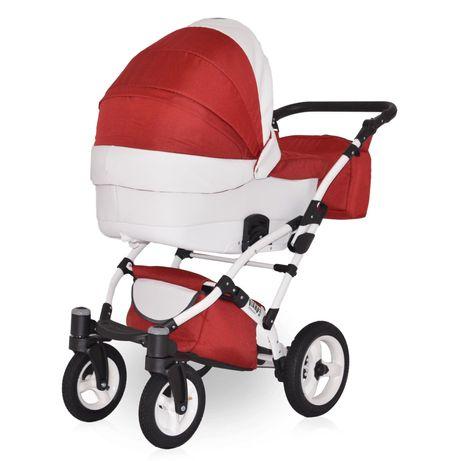 Многофункциональная коляска Donatan Viano Eco