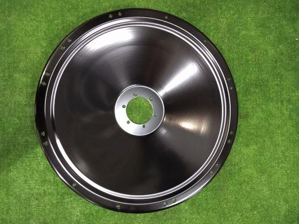 Rotor nożowy talerz bęben kemper M 4500