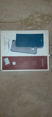 Samsung S6 Edge skóra  Madsen house