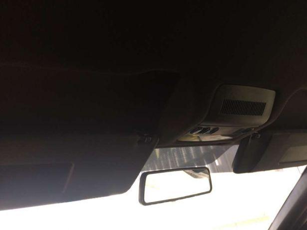 Interior Seat Ibiza 6l Cupra tecto teto forro