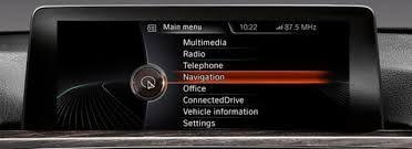 Polskie menu Polski lektor Mapy2021 Naprawa Audi,VW,BMW,Mercedes,Ford
