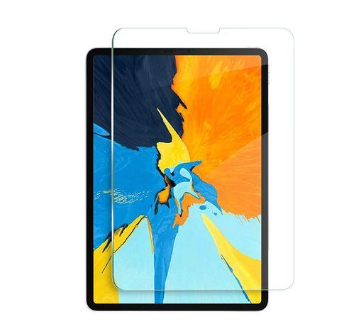 Защитное стекло на iPad Air 1/2/Pro 9.7/10.5, 12.9, mini 1/2/3/4/5