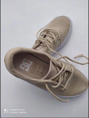 Tenis / Sapatilhas DC n36