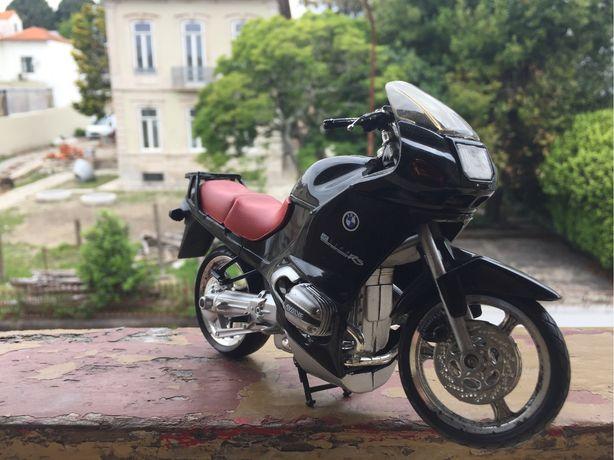 Miniatura BMW R1100RS + Oferta
