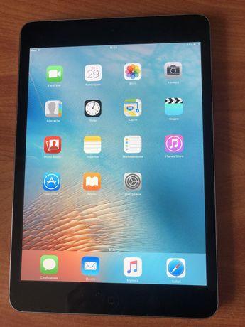 Планшет Apple Ipad mini 1