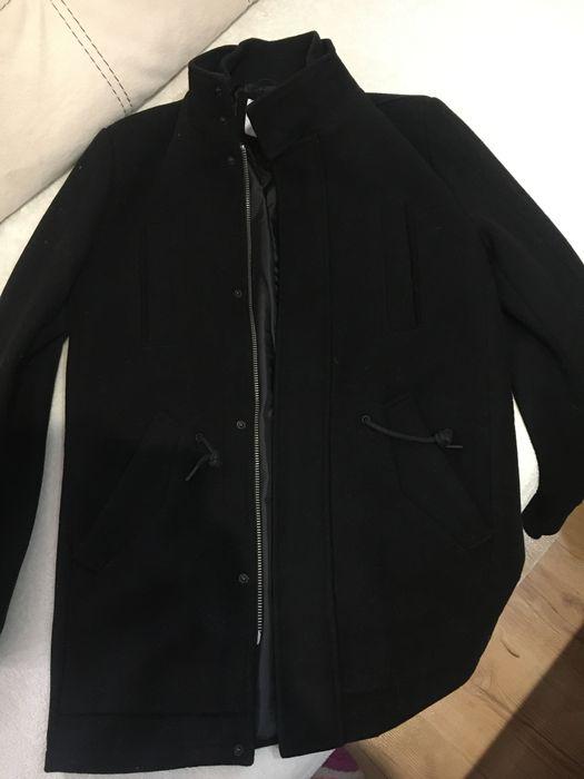 Пальто мужское Степная - изображение 1