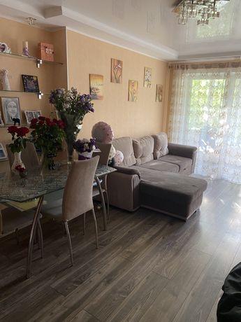Продам 3 кімн квартиру від власника!Вознесенівський район м.Запоріжжя