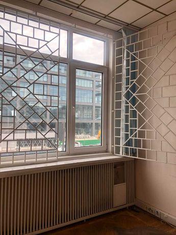Офисное помещение 13.9м2 в Офисном Центре на Подоле м.Т. Шевченко