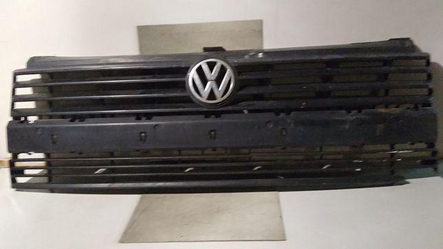 Решётка радиатора VW T4