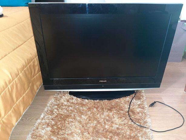 televisor FINILUX 32 polegadas