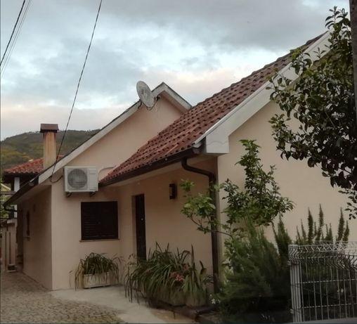 Casa  férias em  Arouca