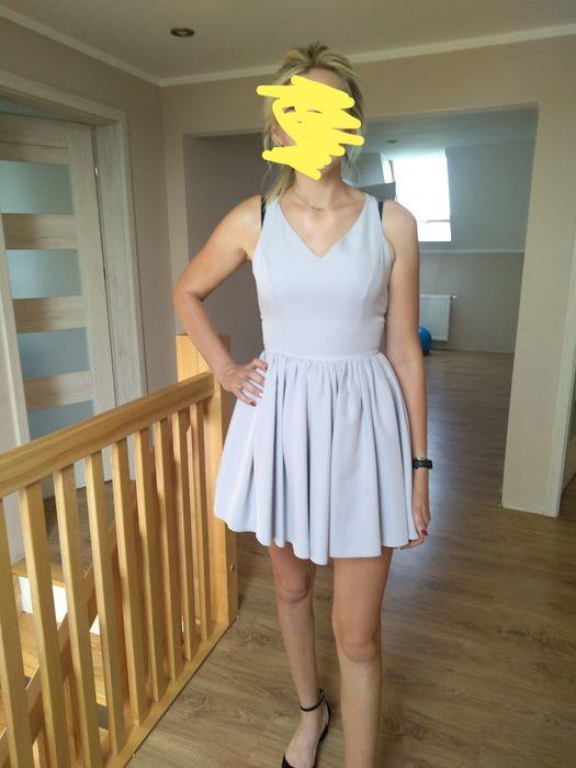 Sukienka Ulkowy - image 1