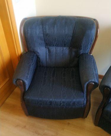 Sofa poltrona [Stock 1 unidade]
