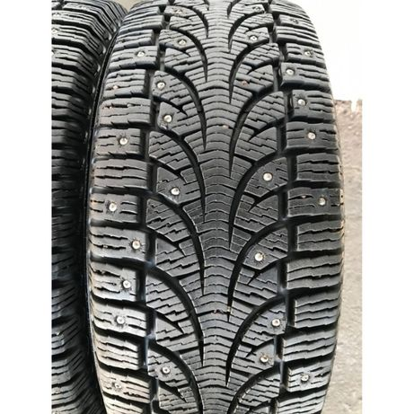 205/55/R16 Зима PIRELLI WinterCarvingEdge