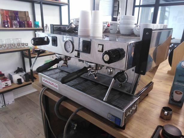Бесплатная аренда, продажа кофейного оборудования