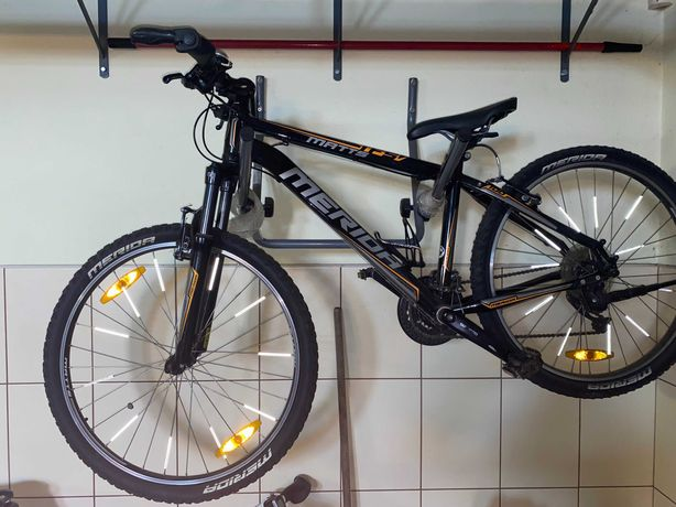 "Rower górski MTB 26"" Merida Matts Rama 16"""