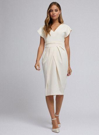 Sukienka ołówkowa Dorothy Perkins