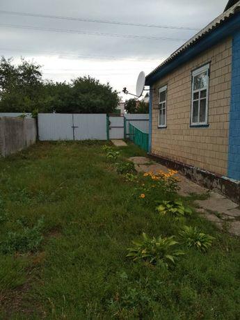 Продається будинок (дача), 110 км. від Києва