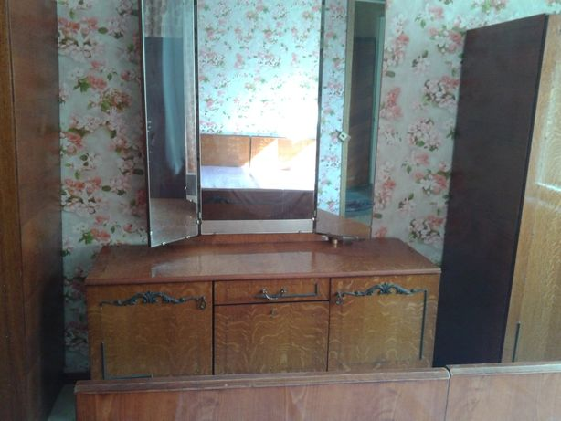 Сдам 2 комнатную квартиру на Поселке Котовского
