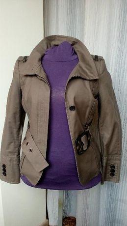 Куртка женская Zara Woman