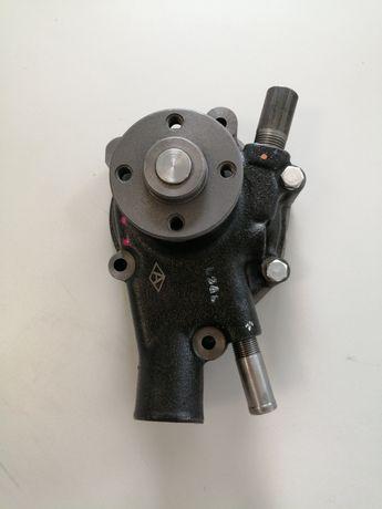 Bomba de água Mitsubishi Canter FE110