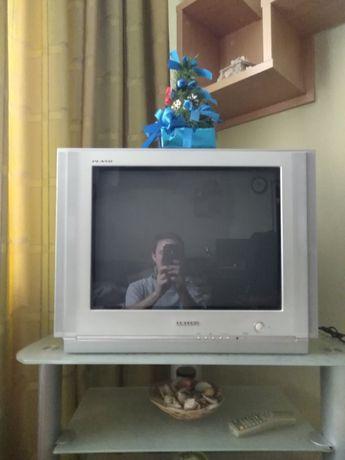 Телевизор Samsung, модель CS-21M6WTQ