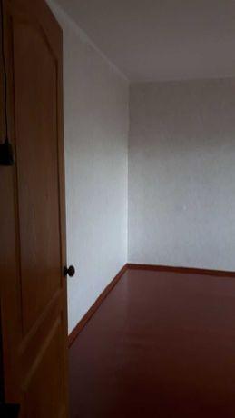 Продам 1 кімнатну квартиру вул. Вокзальна,3/9 цегла.