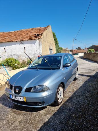 Seat Ibiza 1.2 199mil Km