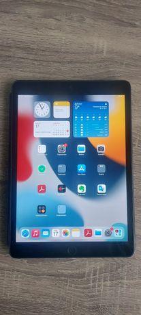 "Apple iPad 7 10.2"""