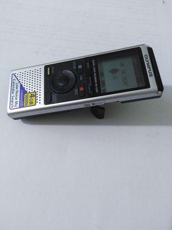Диктофон портативний