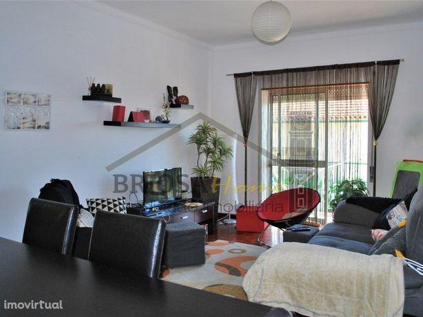 Apartamento T4, junto à Solum- Coimbra