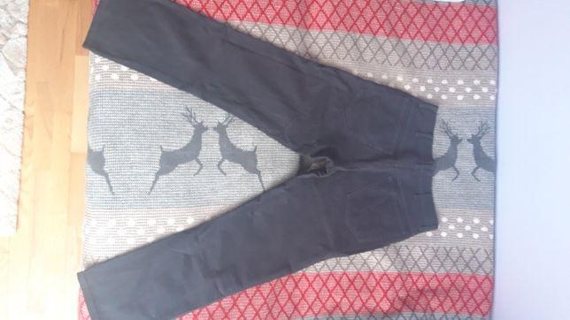 Spodnie Wrangler Texas Stretch W33 L30