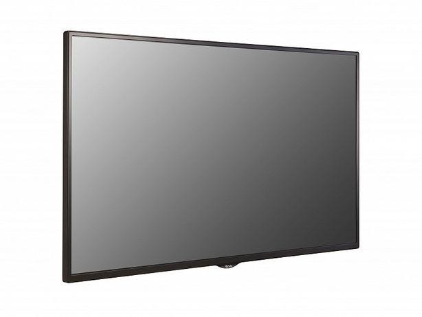 43″ LED-дисплей LG 43SL5B