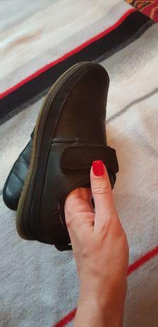 Туфлі 34 розмір, 100 грн.