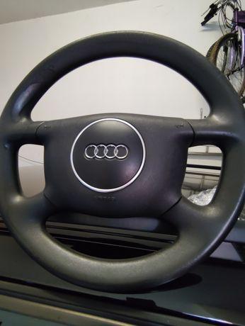 Volante Audi A4 B6 Avant