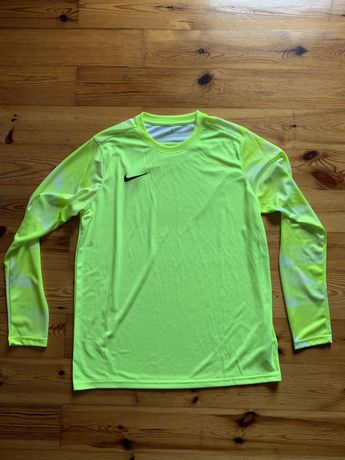 Bluza Nike Dry Park IV